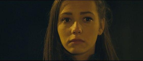 One night - Short Film