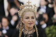 10 conseils pour être plus Madonna que Madonna