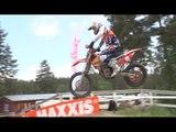 FIM World Enduro Championship 2014 - HD - Yamaha - KTM - Sherco - Honda