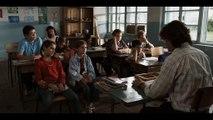 Motel Nana   /   2010  Domaci film II. od II Deo
