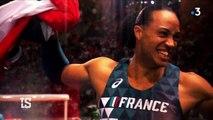 Championnats européens : Retour en images sur les 13 titres tricolores