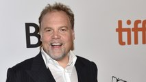 Vincent D'Onofrio Asks Twitter About What An Actor Can And Cannot Portray