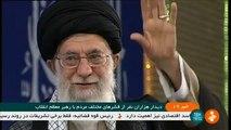Ιράν: Κανένας διάλογος, αλλά ούτε πόλεμος με τις ΗΠΑ