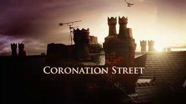 Coronation Street 13th August 2018 Part 1 | Coronation Street 13 August 2018 | Coronation Street 13th-August-2018 | Coronation Street August 13th 2018 | Coronation Street 13-8-2018 | Coronation Street 13th August 2018 | Coronation Street 13th August 2018