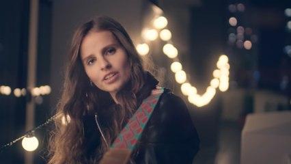 Imogen Clark - Late Night Girl
