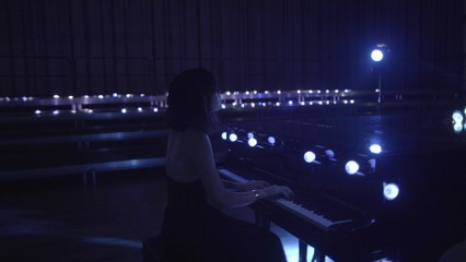 Alice Sara Ott - Debussy: Suite bergamasque, L. 75, 3. Clair de lune
