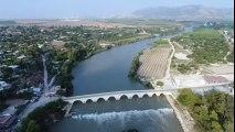 Adana'nın Gerdanlıkları Taş Köprü ve Misis Köprüsü