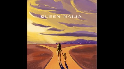 Queen Naija - Butterflies