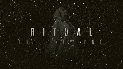 R I T U A L - The Only One