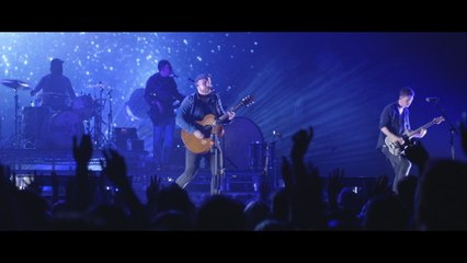Rend Collective - No Outsiders