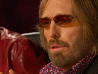 Tom Petty And The Heartbreakers - Damn The Torpedoes