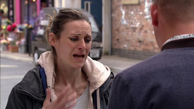 Coronation Street 13th August 2018 Part 2 || Coronation Street 13 August 2018 || Coronation Street August 13, 2018 || Coronation Street 13-08-2018 || Coronation Street 13-August- 2018 || Coronation Street 13th August 2018