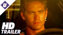 I Am Paul Walker - 'The Fast and the Furious: Paul Becomes a Movie Star' Official Clip (2018)