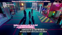 0419SUBS] Secret Unnie Ep 1 - Apink Hayoung - video dailymotion