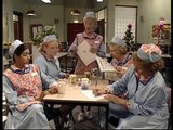 BBC Dinnerladies  S1E6   Nightshift Comedy)
