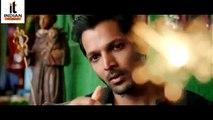 Be Wajah Songs Heart Touching Status New Sab Whatsapp Status Hindi 30 Sec Video By Indian Tubes