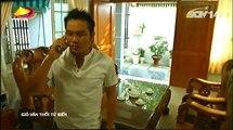 Gió Vẫn Thổi Từ Biển tập 26 Gio Van Thoi Tu Bien 26