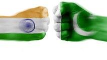 Independence Day: Freedom के 71 Years बाद भी India के आगे नहीं टिकता Pakistan | वनइंडिया हिंदी
