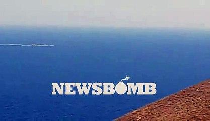 Τούρκοι ψαράδες «αλωνίζουν» στη Λέρο