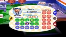 [Let's Play] Animal Crossing - Partie 21 [FIN] - Dernière journée en mer