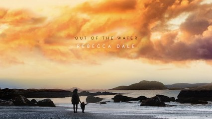 The Cantus Ensemble - Dale: When Music Sounds: 3. Out Of The Water