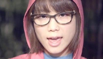 Mitsu - Ame no Naka Kiss