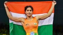 Asian Games 2018 : Can Vinesh Phogat Change the Colour of Medal in Jakarta?|वनइंडिया हिंदी