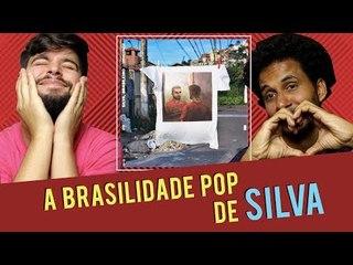 Silva - Brasileiro   RIFF Review #28