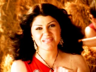 Shaimaa - Habibi