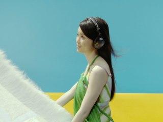 Jyongri - Unchanging Love -Kimi Ga Ireba-
