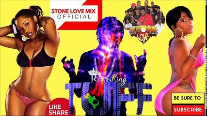 Dancehall Videos Reggae Music videos - dailymotion