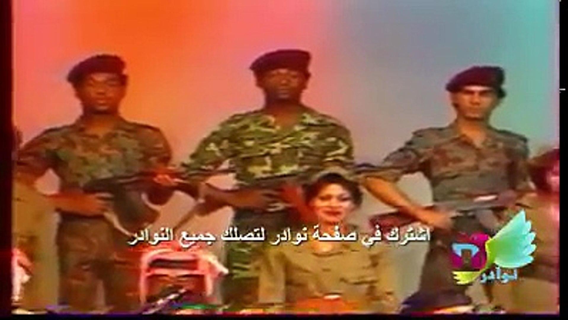عواطف سلمان كيف وصفت صدام حسين قبل الحرب وبعد الحرب هل هذا نفاق ام ماذا ؟؟؟! نرجوا ان يكون النقاش حض