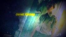 Stan Against ev'il S01 - Ep02 HD Watch