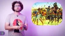 6 Lucruri Esențiale Despre Faraoni