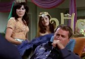 I Dream of Jeannie S02 - Ep22 There Goes the Best Genie I Ever Had HD Watch