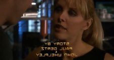 Earth Final Conflict S05 - Ep22 Final Conflict HD Watch