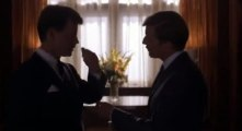 The Kennedys S01 - Ep03 Bay of Pigs HD Watch