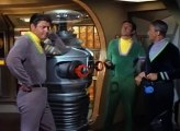 Lost in Space S03 - Ep02 Visit to a Hostile Planet HD Watch