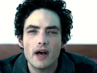 The Wallflowers - When You're On Top