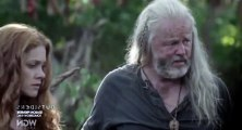 Outsiders S02 - Ep00 Inside Outsiders  2 Primer HD Watch