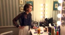 Late Late Show with James Corden S02 - Ep07 Melissa McCarthy, Kristen Schaal, Kacey MusGves HD Watch