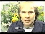 Richard Clayderman - Ballade pour Adeline (piano solo)