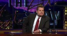 Late Late Show with James Corden S03 - Ep81 Adam Scott, Patton Oswalt, Darren Criss, ZZ Ward featuring Fitz HD Watch