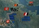 The World At War 1973 S01 - Ep03 France Falls (May–June 1940) - Part 01 HD Watch