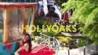 Hollyoaks 20th August 2018 | Hollyoaks 20 August 2018 | Hollyoaks 20th Aug 2018 | Hollyoaks 20 Aug 2018 | Hollyoaks August 20, 2018 | Hollyoaks 20-08-2018 | #Hollyoaks