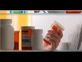 Cosas que debes saber sobre los analgésicos sin receta | Vida y Salud: Dra Aliza