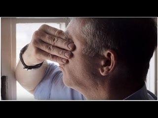 El estrés afecta tu corazón   Vida y Salud: Dra Aliza