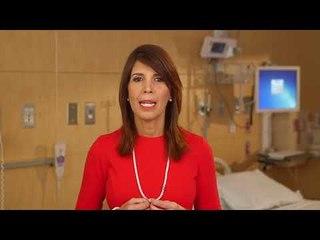 Implantar dientes I Vida y Salud: Nicklaus Children's Hospital