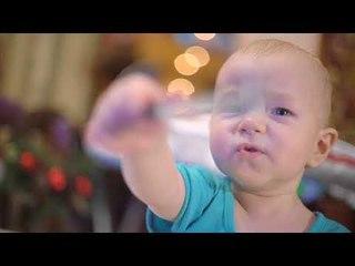 Autismo I Vida y Salud: Nicklaus Children's Hospital