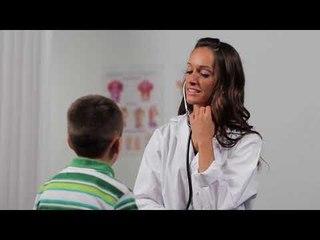 Síndrome metabólico I Vida y Salud: Nicklaus Children's Hospital